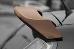 Cadamuro-Dachspoiler-Fiat-Grande-Punto-Punto-Evo-Typ-199-Tuning