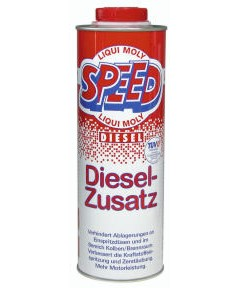liqui moly speed diesel zusatz. Black Bedroom Furniture Sets. Home Design Ideas