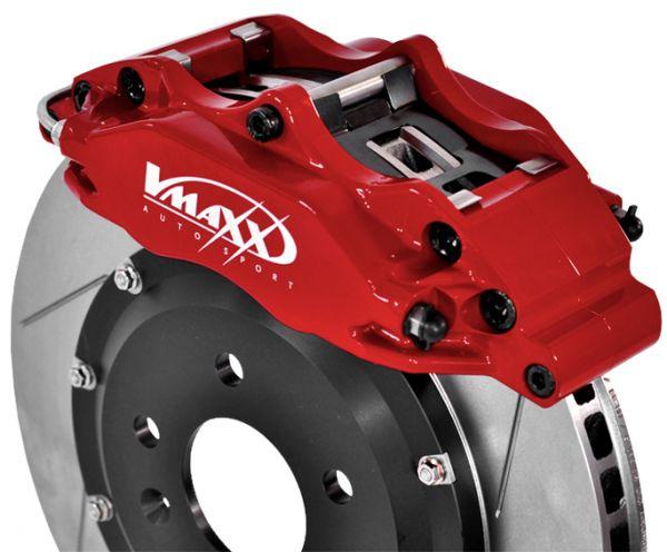 Vmaxx Sportbremsenkit 330mm