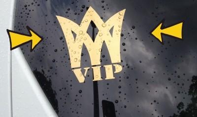 vip-logo-beispiel