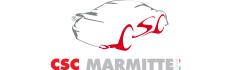 CSC Marmitte