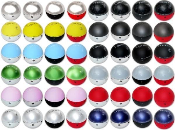 fiat 500 312 black schaltknauf multi colori mw motorsport. Black Bedroom Furniture Sets. Home Design Ideas