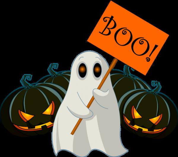 Halloween-boo-clipart-7